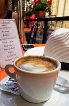 Italian Espresso