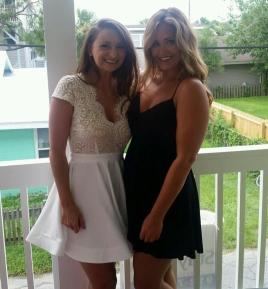 bachelorette weekend in savannah