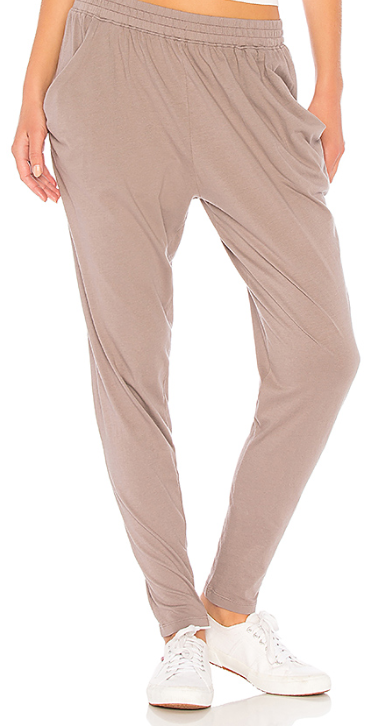 joggers for fall