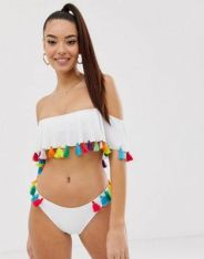 asos swimsuits