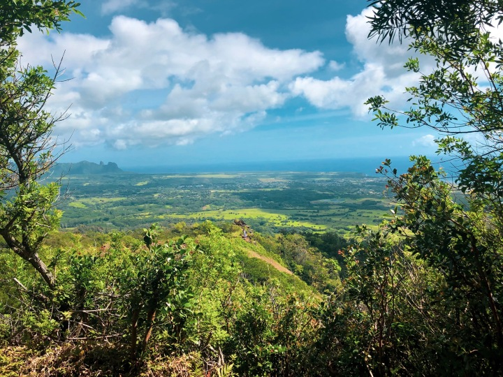 Best hikes in kauai